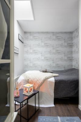 1-planare! Flera sovrum. Fint uterum och underbar baksida med stor altan&spabad