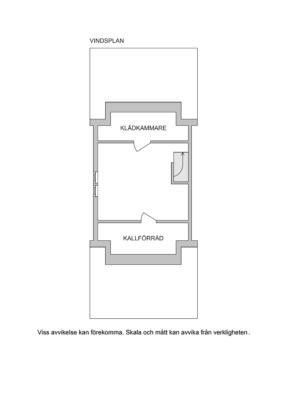 Renoverat och fint radhus i en bra förening, belägen i norra delen av Nynäshamn!