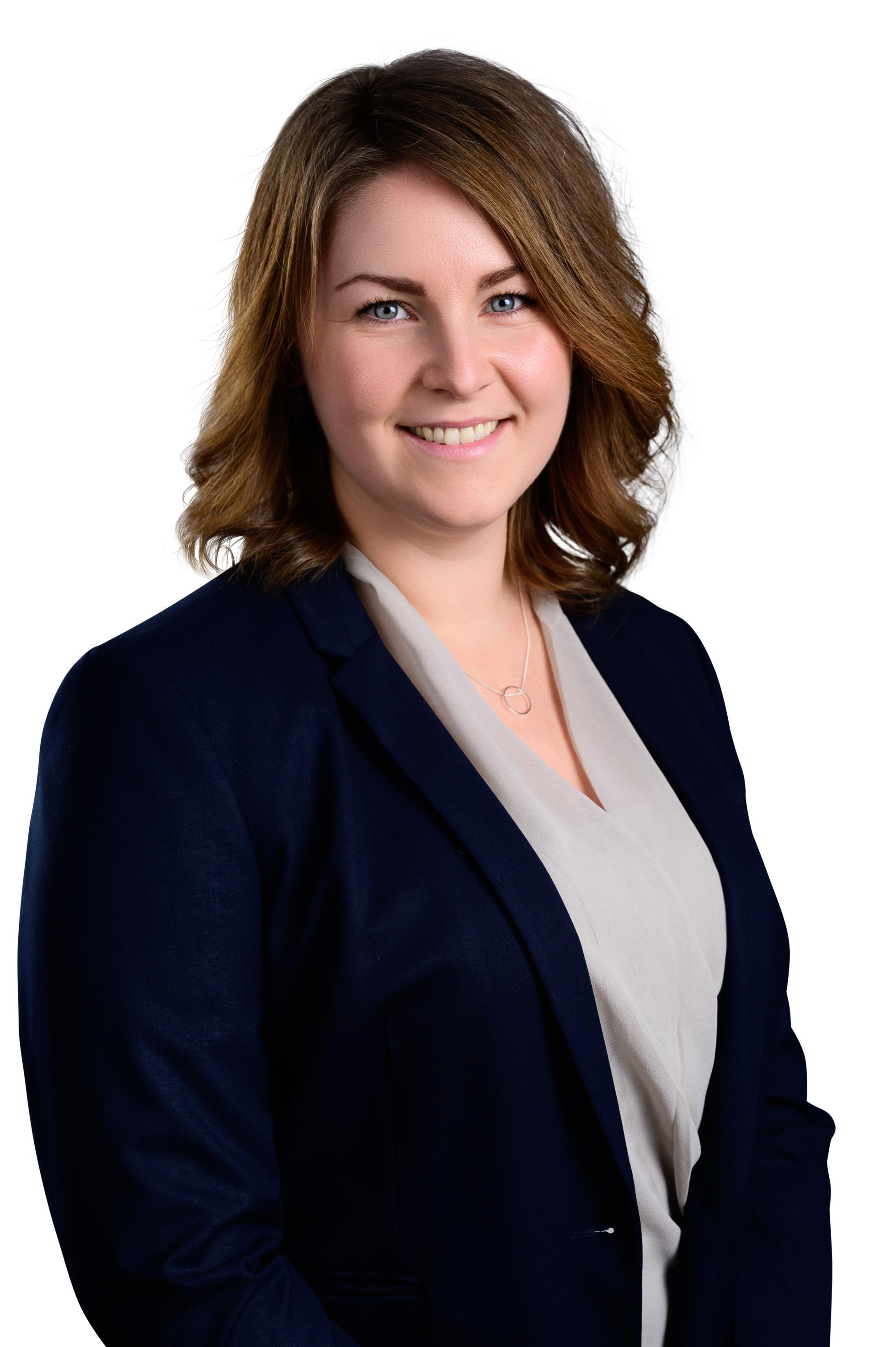 Sara Oxelmark
